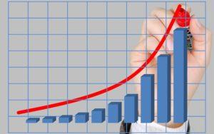 business scalability