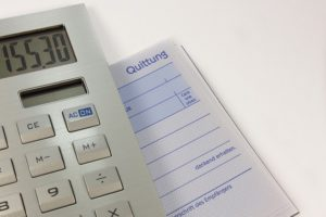 phone bill costs